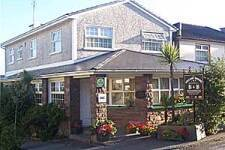 Village House B&B Glenbeigh