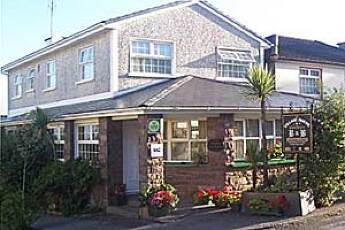 Village House B&B, Glenbeigh, Kerry