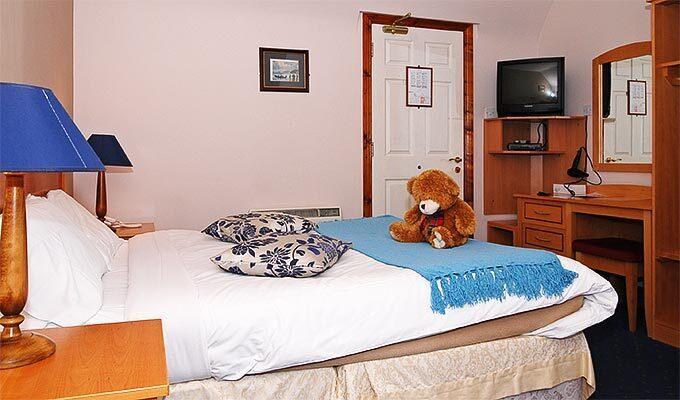 Virginias Guesthouse Kenmare