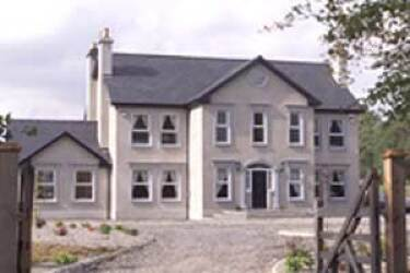 Westons Lot B&B, Dundrum