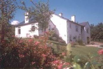 The Whins B&B, Dunfanaghy, Donegal