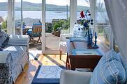 Blooming Wildflower Cottage B&B Dingle Town