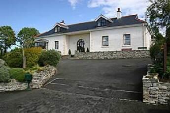 Willowbank House B&B, Enniskillen, Fermanagh