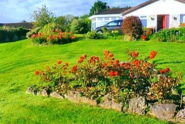 Winacre Lodge Bushy Park