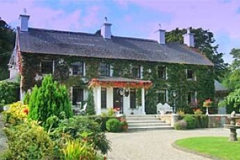 Woodlands Country House Guesthouse, Gorey, Wexford