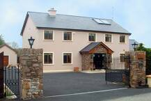 Woodlands Guesthouse Farranfore
