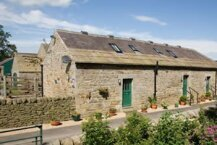 Wydon Farm B&B Haltwhistle